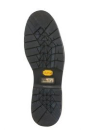 Vibram® Brown Duralogical™