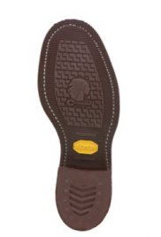 Vibram® Brown Cork