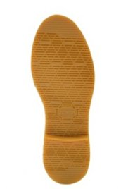 Vibram® Honey Apollo®