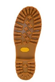 Vibram® Honey Lug