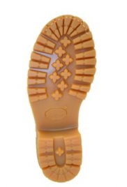 Vibram® Honey Logger