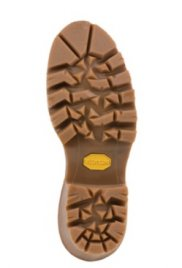 Vibram® Honey Tacoma® Logger