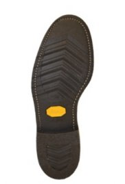 Vibram® V-Bar Black